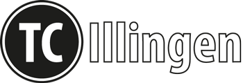 Logo TC Illingen